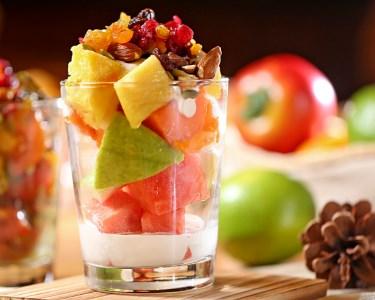 Dieta Detox Exclusiva! Perca Peso, Ganhe Saúde e Energia em 4 Semanas