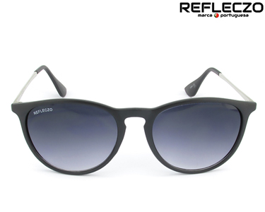 Óculos de Sol Refleczo® Affluence | Matte