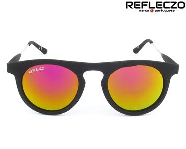 Óculos de Sol Refleczo® Avisun | Sunset