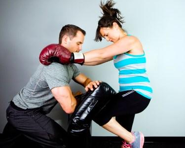 União Corpo&Mente | Aulas de Yoga, Defesa Pessoal ou Taekwondo
