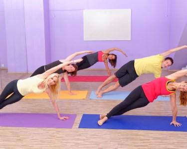 Yoga Sámkhya - O Yoga Avançado | 1 Mês de Aulas - 1 ou 2 Pessoas