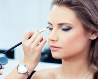 It Style Make Up   Maquilhagem Especial para Casamentos