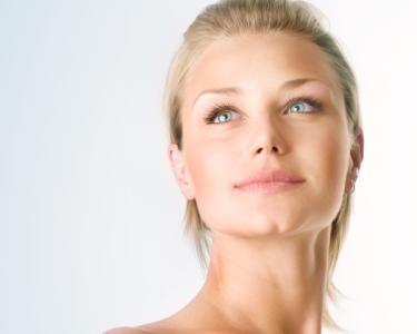 Peeling Ultrasónico ou Microdermoabrasão | 10 Clínicas Laser4Skin