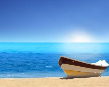 Férias 4* na Praia de Mira & Spa | 1, 2 ou 5 Nts de Sonho