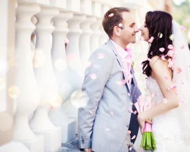 Serviço de Fotografia para o seu Casamento | Eternize o seu Dia!