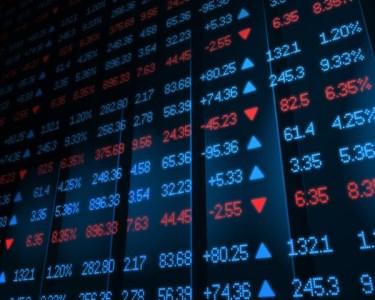 Mude a sua Vida em 1 Semana | Curso Online de Introdução ao Trading