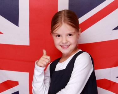 Do You Speak English? Curso Intensivo de Inglês para Crianças