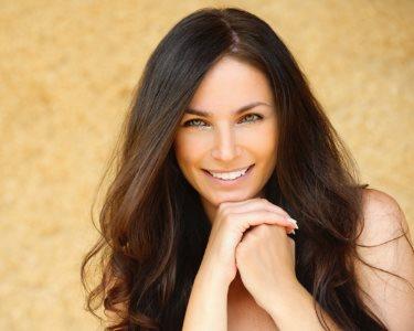 Beleza & Bem-Estar | Tratamentos de Rosto Dermaceutic® - Cascais