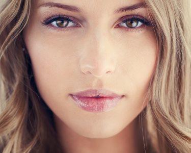Rosto Perfeito! Tratamento Anti-Manchas Faciais | Clínica Vitalplus