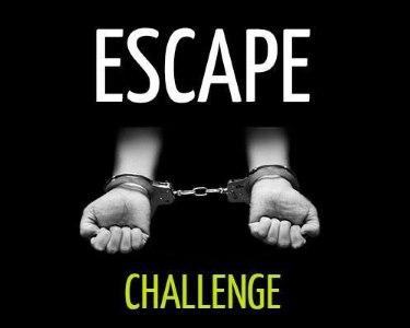 Escape Challenge Porto: Investigação «O Jornalista» | 60 Minutos até 5 Pessoas