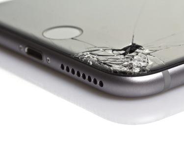 Reparação de iPhone! Todos os Modelos - Bateria, Vidro e Mais | Lisboa