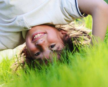 Sorriso de Criança! Sessão Fotográfica até 3 Crianças | Lisboa