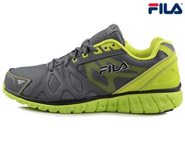 Ténis Fila® Shadow Sprinter | Tamanhos do 39 ao 44