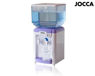 Dispensador de Água Jocca® com Depósito de 7 Litros