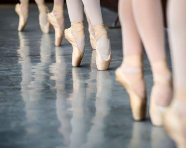 Sarau Dança & Desporto! 11 de Julho   Aud. Ruy de Carvalho - Carnaxide
