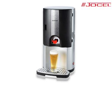 Refrigerador de Cerveja | A Imperial Perfeita!