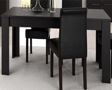Mesa de Jantar Rubis | Estilo & Design