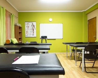 Curso de Massagem de Relaxamento c/ Certificado | 15h | Campo Pequeno
