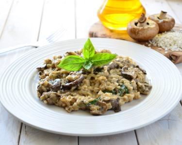 Gastronomia no Armazém do Arroz | 2 ou 4 Pessoas