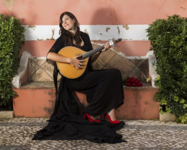 Workshop de Fado com Showcase + Visita ao Museu do Fado | Lisboa