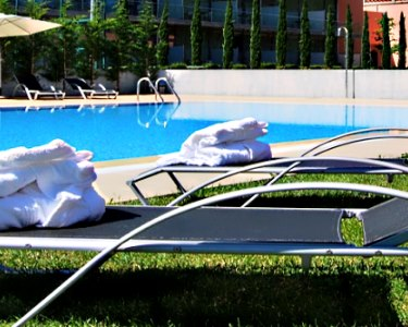 Férias de Verão no Douro | 3, 5 ou 7 Noites em Quinta da Cruz Hotel Rural & Spa