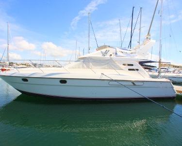 Noite de Verão em Barco até 6 Pessoas | Cascais Floating Hotel