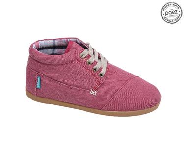 Paez® Boots | Originalidade & Conforto Timonel