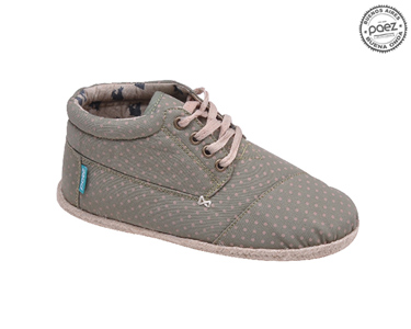Paez® Boots | Originalidade & Conforto Popa
