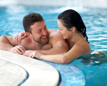 Passion Moment   Aqua Spa Experience a 2   Physiospa - Qta. da Marinha