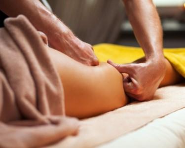 Modele o seu Corpo na Ellegance Clinic | Modeladora + DLM + Presso