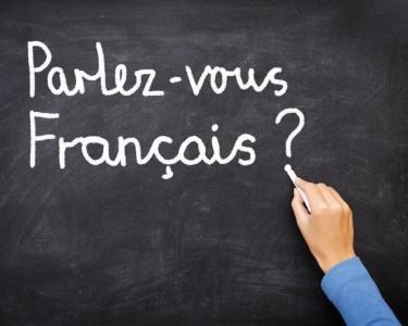 Para Crianças: Curso Online de Francês   3, 6 ou 12 Meses