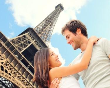 Curso Online de Francês | 3, 6 ou 12 Meses | French Teaching