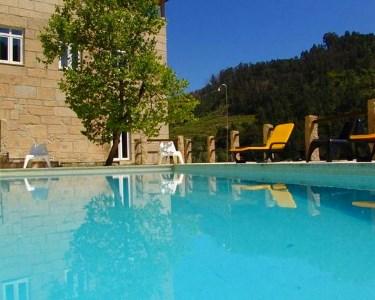 2 Noites a Dois no Douro & Picnic na Natureza | Quinta Casal de Vila Pouca