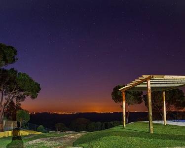 Vamos Namorar? 2 ou 3 Noites de Charme na Serra | Villa Travancinha