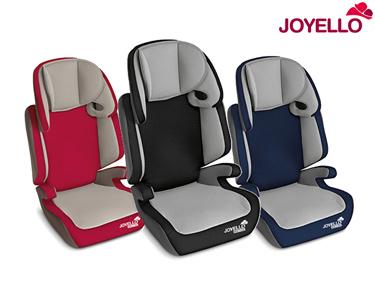 Cadeira Auto Joyello® | Grupo 2, 3