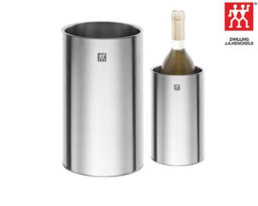 Refrigerador de Garrafas | Zwilling®