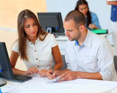Curso de Formação de Formadores em b-Learning | Certificação DGERT