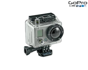 Câmara GoPro HD Hero 960