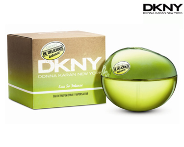 Perfume Be Delicious Woman EDT 30 ml | DKNY