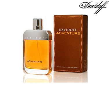 Perfume Davidoff For Men EDT 100 ml