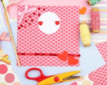 Workshop de Costura Criativa | Faça Capa para Livro/Tablet | Alvalade