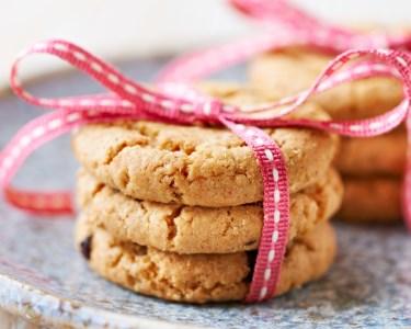 Ofereça Presentes Deliciosos! Workshop de Gifts - 3h | TeleCulinária