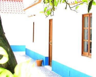 Escapada na Costa Azul | 1 a 7 Nts no Aldeamento Turístico de Palmela