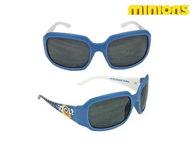 Óculos de Sol dos Minions