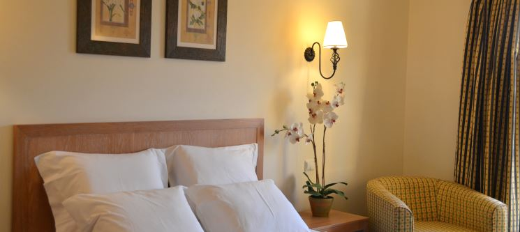 1 a 5 Noites de Descoberta na Região da Bairrada | Hotel Cabecinho
