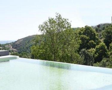 1 a 3 Nts Relaxantes na Quinta das Colmeias | Férias de Verão no Norte