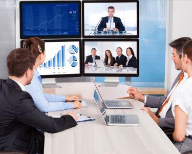 Formação de Formadores: Curso Online e-Learning   200 Horas