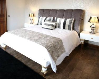 Descubra o Oeste! 2 a 7 Nts de Luxo com Spa na Quinta do Medronhal