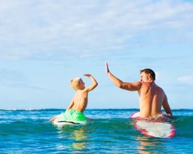 Aulas de Surf com a Surf´in Monkeys | 3 Horas | Matosinhos
