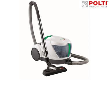 Aspirador Forzaspira Polti® | Lecologico AS850